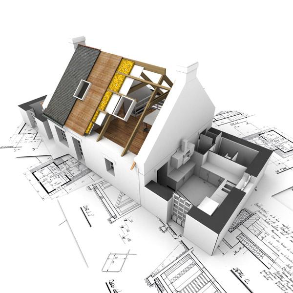 Dům na míru - ilustrace2