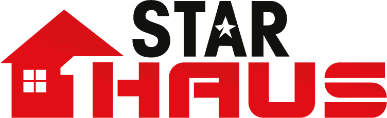 StarHaus - Dřevostavby na klíč